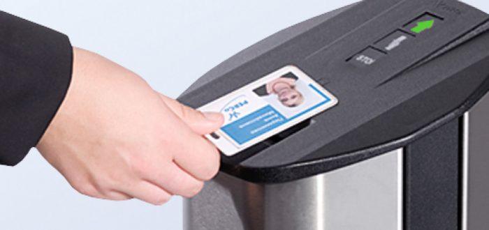 Изготовление и печать пластиковых карт